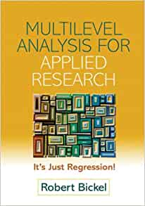regression analysis in research methodology pdf