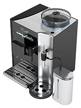 GET tabletas especiales de limpieza de 240 x 2,0 g para máquinas de café totalmente automáticas y máquinas de café espresso: Amazon.es: Hogar