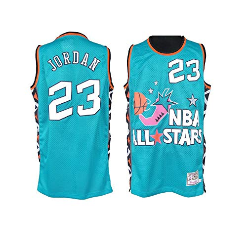 Men_Michael_Jordan_1996_All_Star_Game_Jersey Green