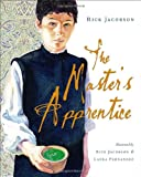 The Master's Apprentice, Rick Jacobson, 0887767834