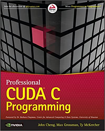 Amazon professional cuda c programming ebook john cheng max amazon professional cuda c programming ebook john cheng max grossman ty mckercher kindle store fandeluxe Choice Image