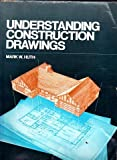 Understanding Construction Drawings, Huth, Mark R., 0827315848