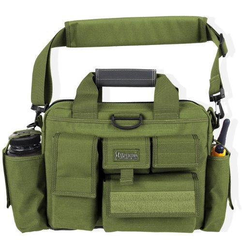 Maxpedition dernier Outil Tactical Attache 0246 205747353