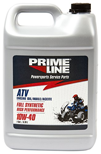 prime-line-powersports-72-5100-3-full-synesthetic-high-performance-10w-40-four-stroke-engine-oil-1-g