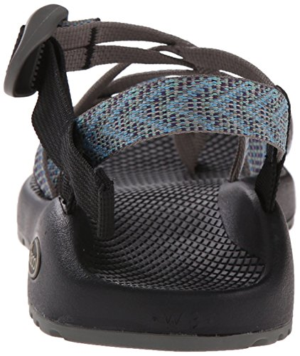 Chaco Damen ZX2 Classic Athletic Sandale Richtungsweisend