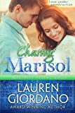 img - for Chasing Marisol (Blueprint to Love) (Volume 3) book / textbook / text book