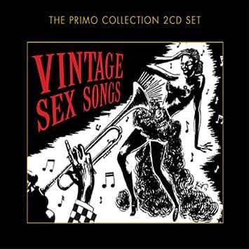 vintage-sex-songs-calgary-swingers