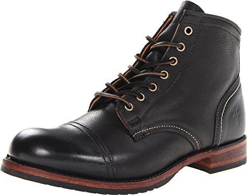 frye-mens-logan-cap-toe-boot-black-105-dm-us