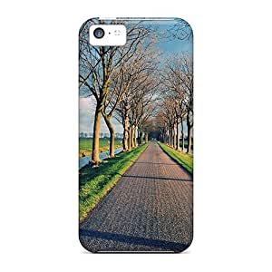 5c Perfect Cases For Iphone - Cases Covers Skin wangjiang maoyi