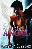 img - for Dirty Angel book / textbook / text book