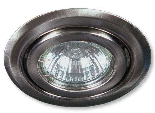 C-Light - 230 V GU10 dreamlights lámpara LED de techo ...