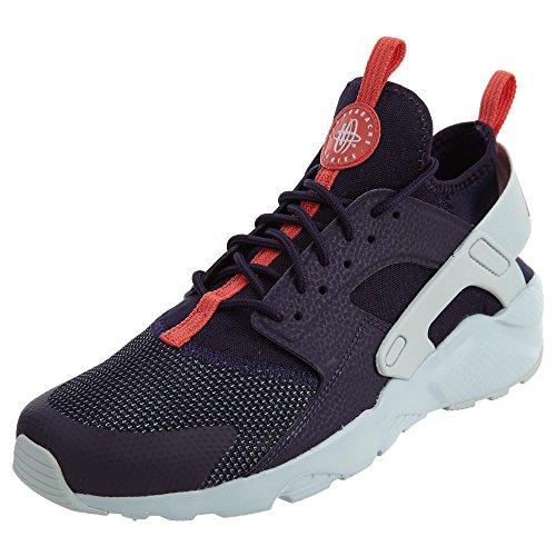 Nike Pure Trail Violet Dynasty Glow 500 Platinum Fille 847568 Chaussures de ember Purple pSnxrCpwqI