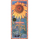 The Great Sunflower Book