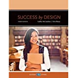 andy field statistics 4th edition pdf
