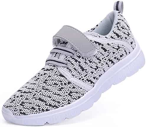 0aab1a8278b7a Shopping 11.5 - Grey - 1 Star & Up - Fashion Sneakers - Shoes ...