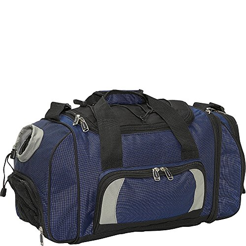 Russell Deluxe 21 Duffle Bag