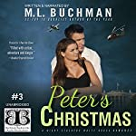 Peter's Christmas : The Night Stalkers | M. L. Buchman,Matthew Lieber Buchman