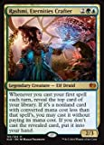 Magic: the Gathering - Rashmi, Eternities Crafter (184/264) - Kaladesh