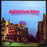 Last By Agitation Free (0001-01-01)