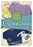 Ethnic Knitting Exploration, Donna Druchunas, 0966828992