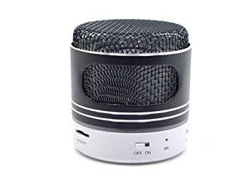 Altavoces Bluetooth Altavoz Bluetooth Inalámbrico Mini ...