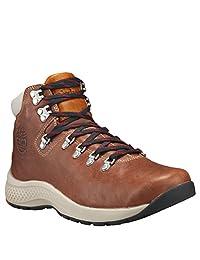 Timberland Mens 1978 Aerocore Hiker WP Boots