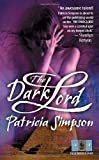 The Dark Lord, Patricia Simpson, 0765348616