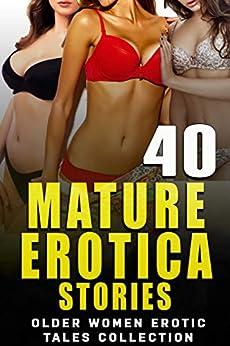 Erotic stories lit