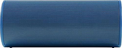 Insignia NS-SPBTWAVE2-BL Wave 2 Portable Bluetooth Speaker