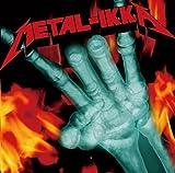 Metal Family by Metal Ikka (2008-10-22?