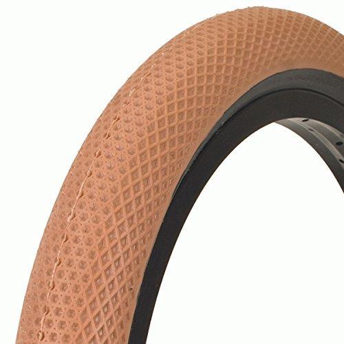 cult tires - 4