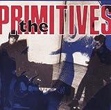 51mrRczrgyL. SL160  - The Primitives - Lovely At 30