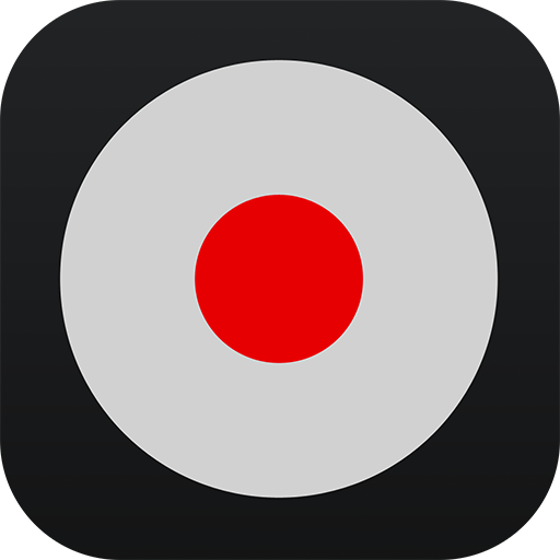 amazon cloud iphone - 8