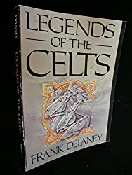 Legends of the Celts