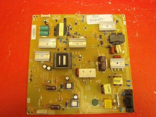 JVC EM55FT FSP173-1PSZ01 0500-0605-0430 POWER SUPPLY