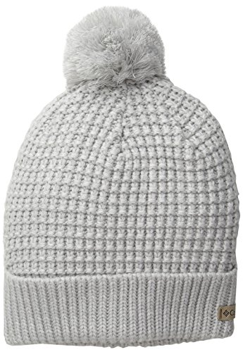 3687b4994dc Columbia Women s Mighty Lite Watch Cap at Amazon Women s Clothing store
