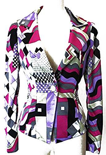 parolari-emilio-pucci-womens-colorful-stretch-jacket-made-in-japan