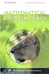 Mathematical Diamonds (Dolciani Mathematical Expositions)