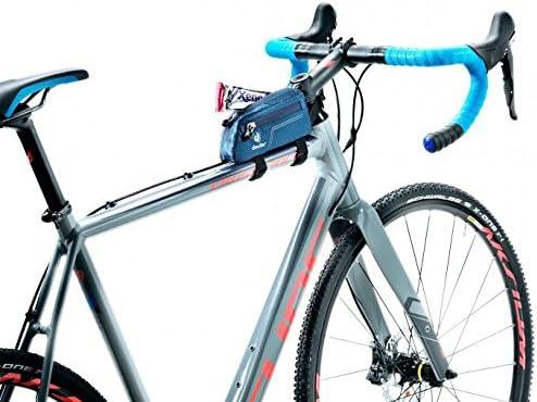 Deuter Fahrradtasche Energy