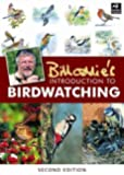 Bill Oddie's Introduction To Birdwatching (The Wildlife Trusts)