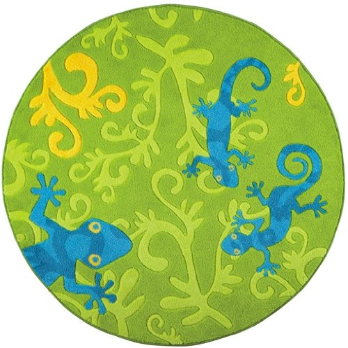 Haba teppich  Haba 8112 - Teppich Amazonas: Amazon.de: Spielzeug