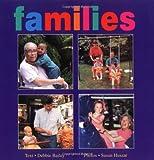 Families, Debbie Bailey, 1550375946