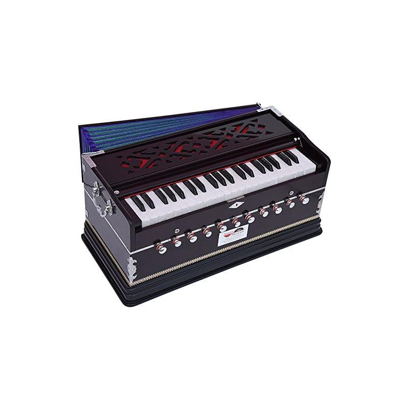 harmonium-pro-grade-by-kaayna-musicals