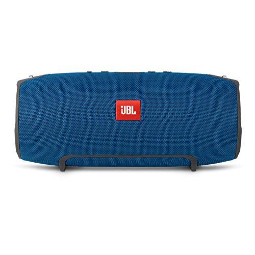 JBL Xtreme Portable Wireless Blueto