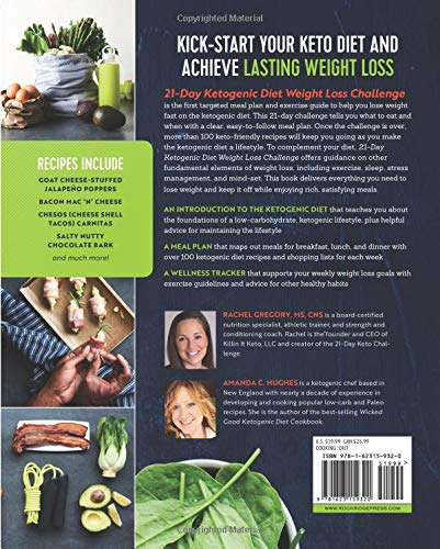 Buy weight loss books best