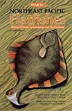 img - for Guide to Northeast Pacific Flatfishes: Families Bothidae, Cynoglossidae, and Pleuronectidae book / textbook / text book