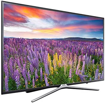 Samsung UE32K5500 - Smart TV full HD con diseno plano y procesador de cuatro núcleos: Amazon.es: Electrónica