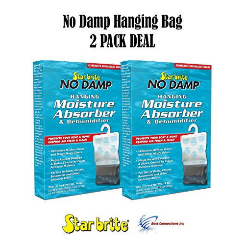 2-pack-no-damp-hanging-moisture-absorber-dehumidifier-star-brite-85470-rv-boat