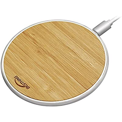 wireless-charger-besthing-bamboo