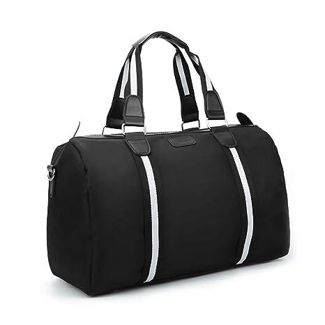 DMMW-Luggage Bolsa de Viaje Bolsa de Equipaje de Viaje de ...